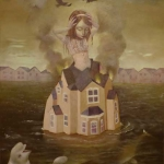 disaster_painting
